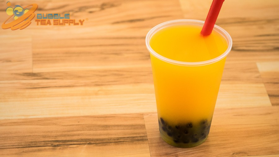 mango-screwdriver-with-boba-tapioca-pearls-03