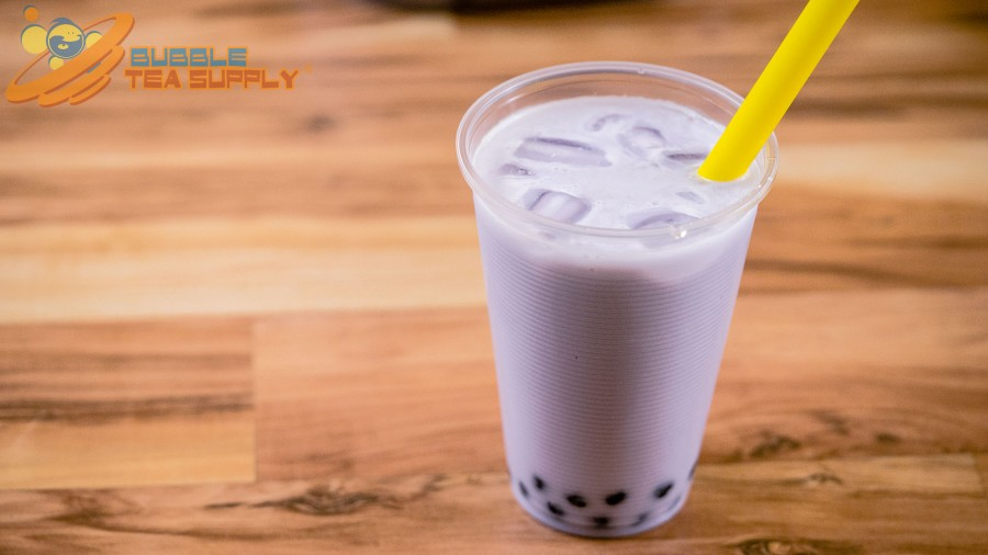 taro-by-the-gallon-with-boba-tapioca-pearls-03